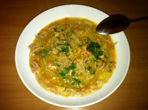 spaghettiedintorni