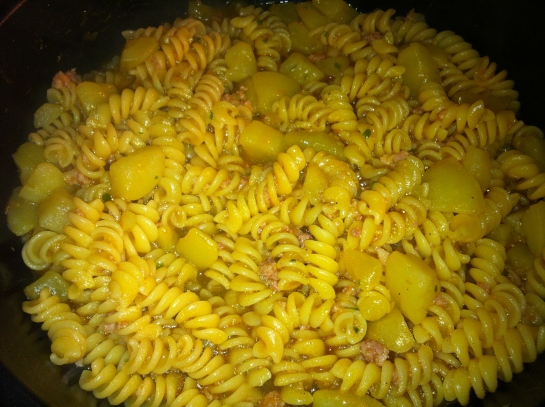 spaghettiedintorni.com